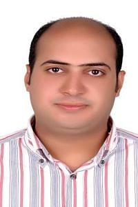 Mahmoud Abushuair