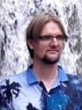 Peter Spiewok