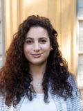 Imane El Guennouni, B.A.